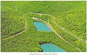 Altoona PA Horseshoe Curve p6285. (Image1)