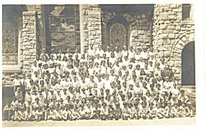 Coatesville Presbyterian Church Bible School Photo (Image1)
