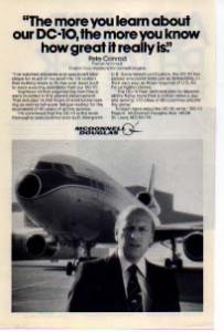 Douglas DC-10 Pete Conrad Ad (Image1)