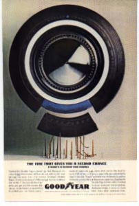 Goodyear Captive Air Double Eagle Ad (Image1)