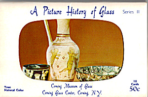 A Picture History of Glass,Corning Museum of Glass (Image1)
