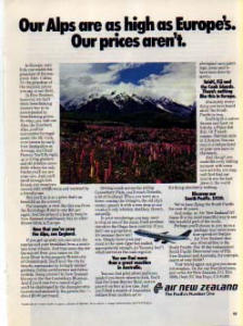Air New Zealand Ad Feb 1982 (Image1)
