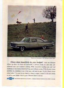 Chevrolet  Ad 1959  t0012 (Image1)