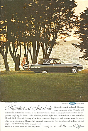 Thunderbird Landau  Ad tbird34 (Image1)