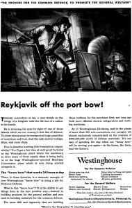 Westinghouse Mechant Fleet Turbine Ad w0042 (Image1)