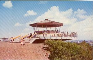 Burlington Route Pioneer Zephyr Ad (Image1)
