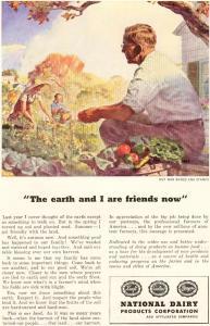 Sealtest Amateur Farmers Ad w0156 (Image1)