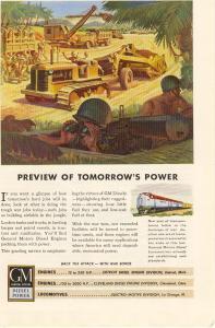 GM Diesel Engines Virtues  Ad (Image1)