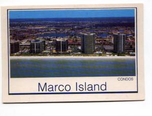 Marco Island Beach Postcard x0024 (Image1)