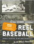 Click here to enlarge image and see more about item 1312: Reel Basebal, baseball Golden Era