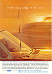 Click here to enlarge image and see more about item ad0384: Ford Quality  Ad