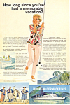 Moore Mccormick Lines Vacation Ad ad0603