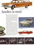 Click to view larger image of 1960-Chrysler Wagons Full Line Ad ad0653 (Image2)