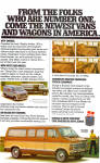 Click here to enlarge image and see more about item ad0666: 1979 Royal Sportsman Wagon ad0666