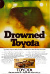 Click here to enlarge image and see more about item ad0754: Toyota SR 5 Sport Truck ad0754