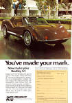 Click here to enlarge image and see more about item ad0787: Bradley GT ad0787