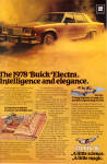 Click here to enlarge image and see more about item ad0673a: Buick Electra