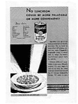 Click here to enlarge image and see more about item auc023103: Campbell s Vegetable Soup Ad auc023103 1931