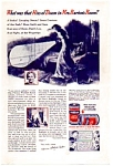 Click here to enlarge image and see more about item auc023704: Everready Life Line AD auc023704 1937