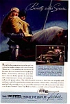 Click here to enlarge image and see more about item auc023710: La SalleTurret Top Body by Fisher AD 1937