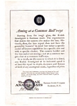 Click here to enlarge image and see more about item auc032212: Kodak Anastigmats Lens Ad auc032212 Mar 1922