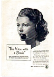 Bell Telephone Ad auc074901 1949