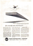 Click here to enlarge image and see more about item auc074907: RCA Electron Tube Ad auc074907