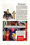 Click here to enlarge image and see more about item auc093516: Monsanto Rubber Chemicals Ad