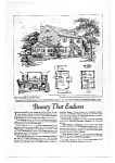 Click here to enlarge image and see more about item auc112417: American Face Brick  Ad 1924