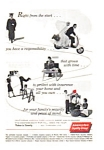 America Fore Loyalty Group Insurance AD