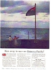 Orient & Pacific Ad Dec 1959