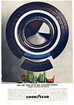 Goodyear Captive Air Double Eagle Ad