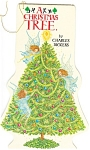 Click here to enlarge image and see more about item b0050: A Christmas Tree Charles Dickens