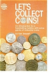 Click here to enlarge image and see more about item b0266: Let�s Collect Coins