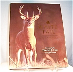 Click here to enlarge image and see more about item b0762: White Tail Country Book by John Ozoga