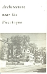 Click here to enlarge image and see more about item b0882: Architecture near the Piscataqua