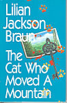 Click here to enlarge image and see more about item b1238: The Cat  Who Moved a Mountain, Braun