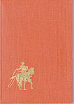 Click here to enlarge image and see more about item b1459: The American Cowboy in Life and Legend