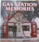 Click here to enlarge image and see more about item B4057: Gas Station Memories Petrolinia B4057