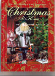 Click here to enlarge image and see more about item bh0074: Christmas at Home