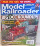 Click to view larger image of Model Railroader 2019 2020 Feb 2021 Three Great Magazines BM0005 (Image2)