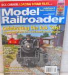 Click to view larger image of Model Railroader 2019 2020 Feb 2021 Three Great Magazines BM0005 (Image4)