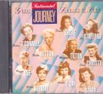Click here to enlarge image and see more about item CD0027: Sentimental Journey Great Ladies of Song CD 26 Songs CD0027