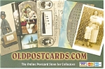 Old Postcards.com Postcard