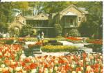 Click here to enlarge image and see more about item cs11809: Mobil AL Bellingrath Gardens Bellingrath Home cs11809
