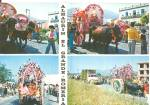 Click to view larger image of Spain Typical Pilgrimage cs11860 (Image1)