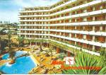 Tenerife Canary Islands Hotel Melia cs11869