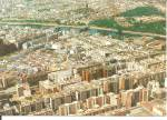 Click to view larger image of Sevilla Spain  Aerial View cs11875 (Image1)