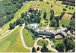 Skytop Lodge Skytop PA  Postcard cs2072 1991