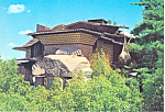 Click here to enlarge image and see more about item cs2566: House on the Rock, Spring Green,Wisconsin Postcard